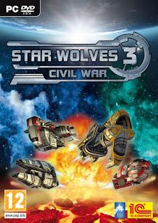 [Star+Wolves+3+Civil+War.jpg]