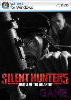 [Silent+Hunter+5+Battle+of+the+Atlantic.jpg]