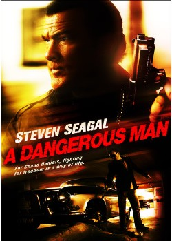 [A+Dangerous+Man+DVDRip+XviD+Legendado.jpg]