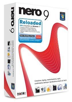 [Nero+9+Reloaded+v9.4.26.0+UPDATED+Versão+Final.jpg]
