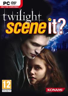 [Scene+It+Twilight.jpg]