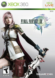 Final+Fantasy+XIII+%5BXBOX+360%5D Final Fantasy XIII [XBOX 360]