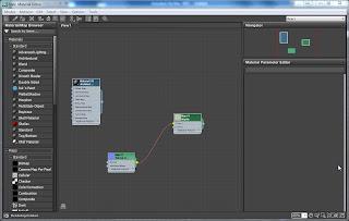Autodesk 3D Studio Max 2011 x86