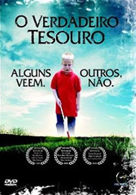 http://2.bp.blogspot.com/_xCt6A0lxqpc/S9B0ykSBgII/AAAAAAAAGqs/X3TkE1epFR8/s1600/O+Verdadeiro+Tesouro.jpg