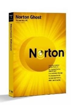norton ghost 15 keygen serial