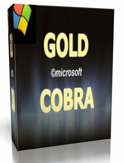 Download Windows XP Pro SP3   Cobra Gold Edition   32 Bits
