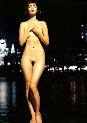 Pity, Katie stam nude pics