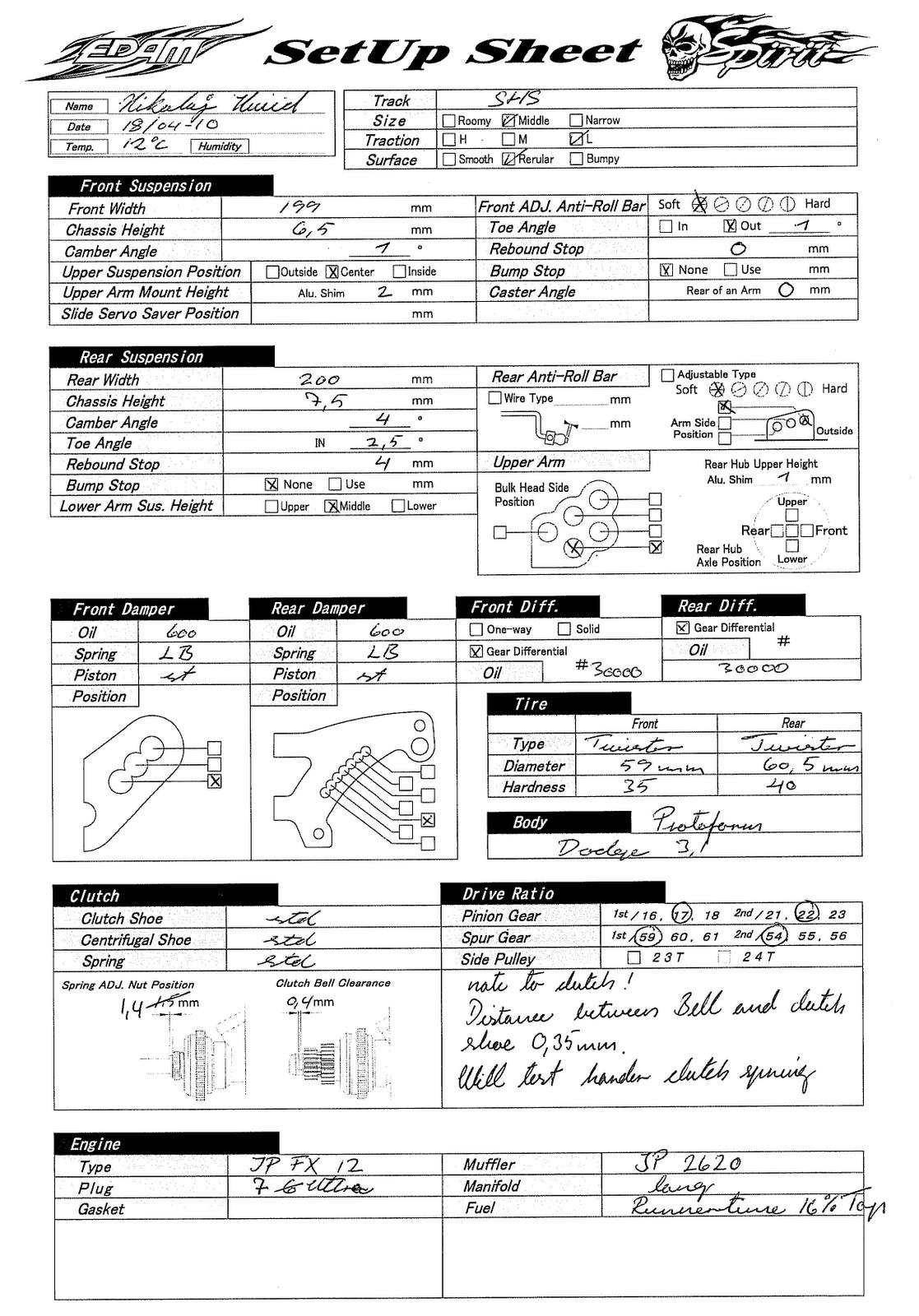 sh m28 p3 engine manual