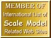 International List Of Scale Model Related Sites