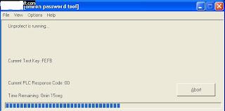plc omron password crack xtal