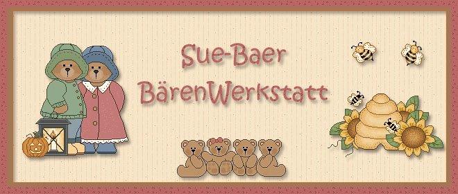Sue-Bären