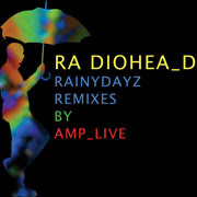 Raindayz Remixes