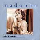 Like A Virgin - Madonna