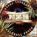 DanceHall Fever - NZH