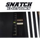 Get Down - Snatch