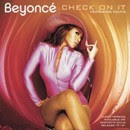 Check On It - Beyonce Knowles Feat. Voltio