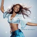 REMIX: Baby Boy - Beyonce Knowles Feat Sean Paul By DJ Gangstaz