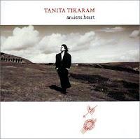 Ancien Heart - Twist In My Sobriety - Tanita Tikaram