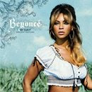 B'Day - Irreplaceable - Beyonce Knowles
