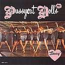 Sway - The Pussycat Dolls