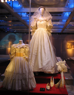 princess diana dresses. I loved Princess Diana.