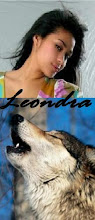 Leondra