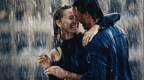 Kišni dan - Page 2 Couple-In-Rain-Wallpapers