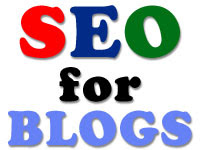 Creating Blogs for SEO
