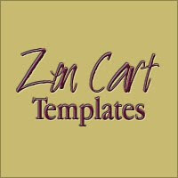 The Helpfulness of the Premium Zen Cart template