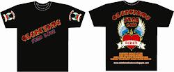 T-shirt Fans Love