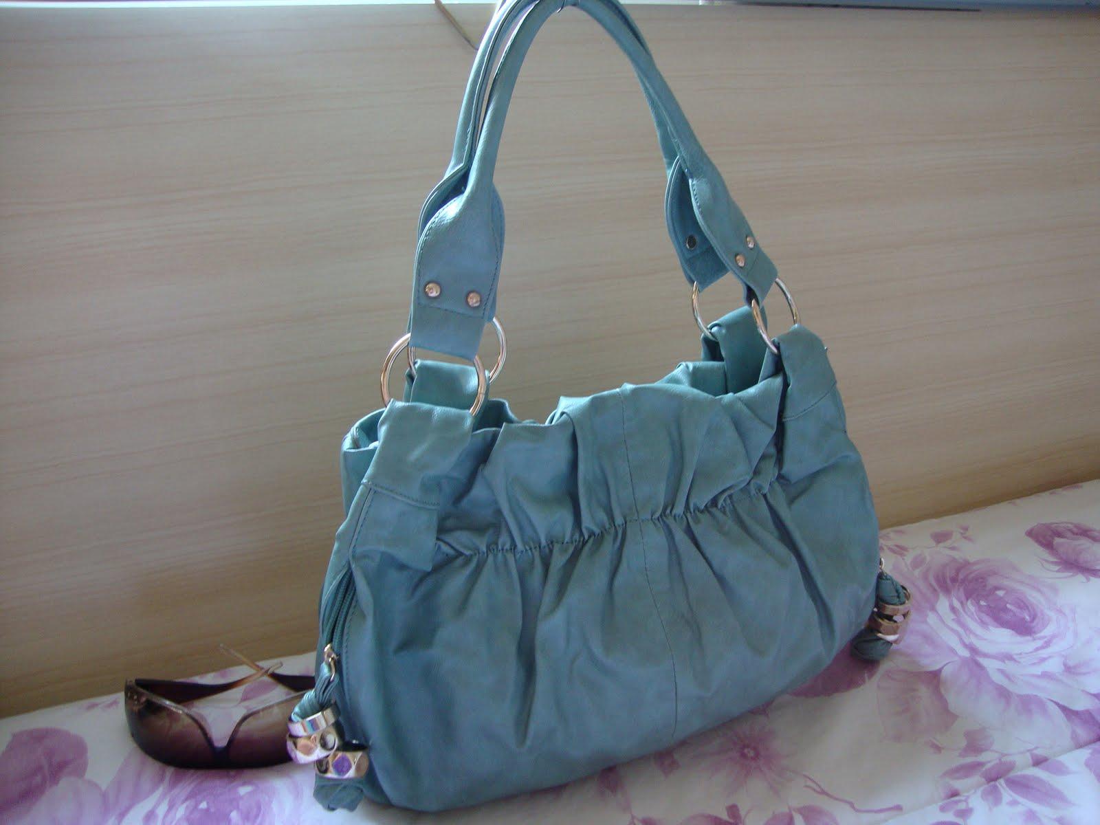 bolsas+moda+feminina+004