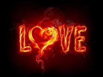 ^♥^  love me???  ^♥^ Nunca se esqueça que....