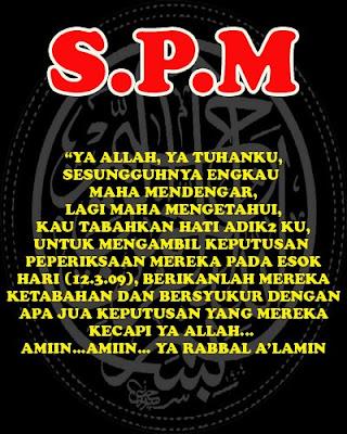 daftar sekolah menengah di malaysia wikipedia bahasa berikut adalah