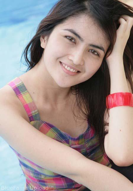 Www.foto sex ayu kadek topic