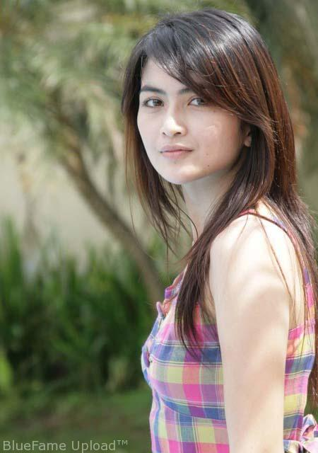 Have Www.foto sex ayu kadek what
