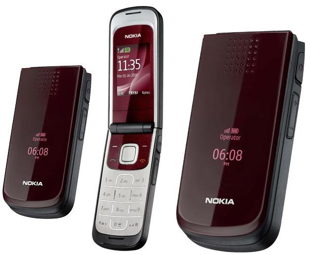 Nokia temaları telefon oyunları cep tema cep sözlük iphone program