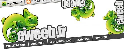 Eweeb