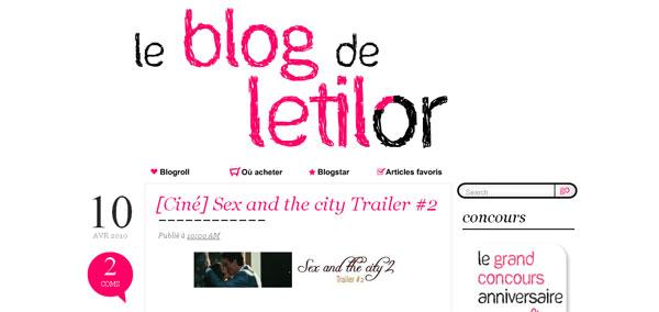 Le-Blog-de-Letilor