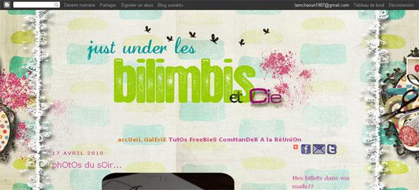 Bilimbis-et-Cie