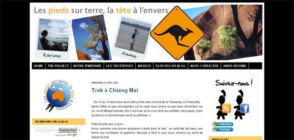 Le-blog-trotteur