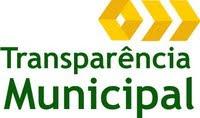 Transparencia Municípal