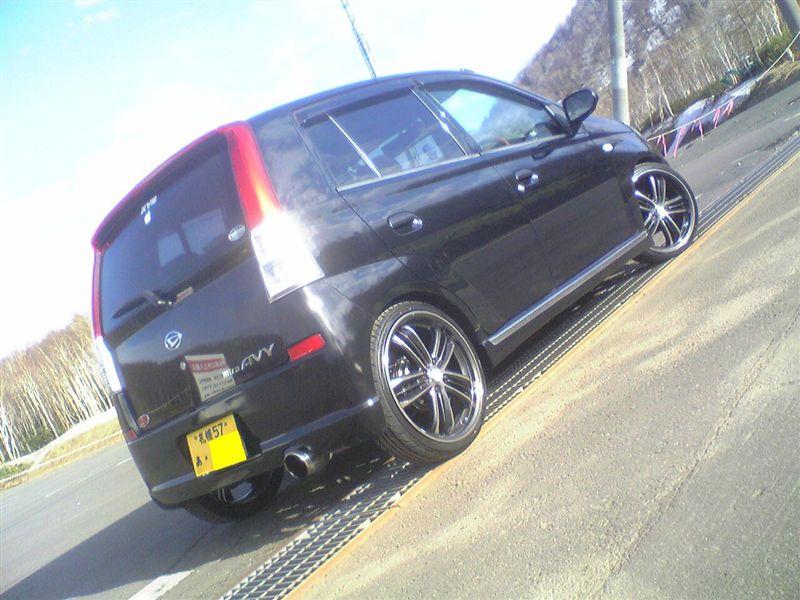daihatsu mira j. turbo Specs of cc turbo door modele daihatsu mirastandard Until its