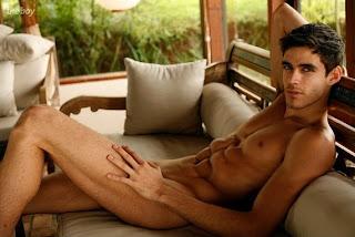 from Kian gays in vitoria brazil