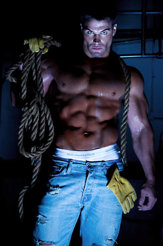 Pin on Jed Hill Collection