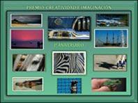 Premio Creatividad e Imaginación