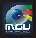 MOVIMENTO GAÚCHO DE UFOLOGIA