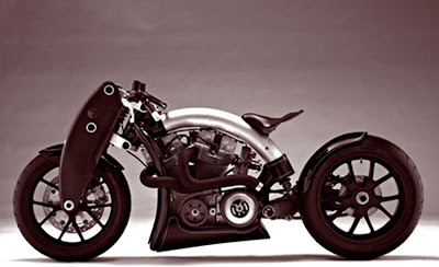 Suzuki Nuda Best MotorCycle Image Design