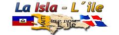 LEA LA ISLA LILE EL UNICO CON NOTICIAS DE HAITI Y REPUBLICA DOMINICANA