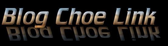 Choe Link 2009 (Asli Cah Tulungagung)