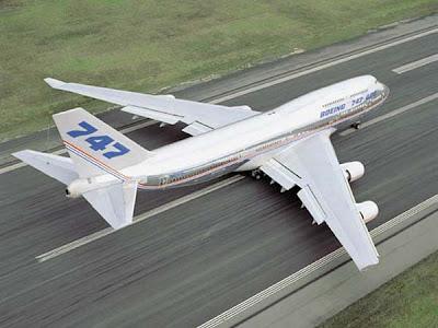 Los aviones mas grandes del mundo - El Aviador Todo Sobre